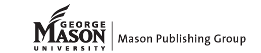 Mason Publishing Logo